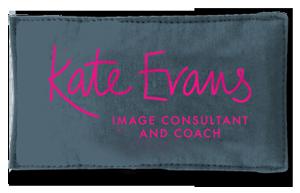 KE_Stitched_Logo_2018