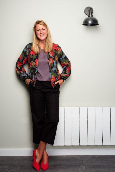Kate Evans Web medium-res 8